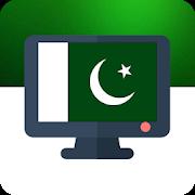 Pak Live TV Free App: News  Sports  Drama  Islamic APK