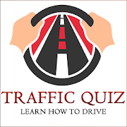 Learn Driving in Urdu Pakistan APK
