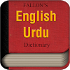 Urdu Dictionary APK