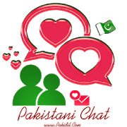 Pakidil -123FlashChat Pakistan 1.0 Android Latest Version Download