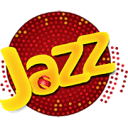 Jazz WiFi APK