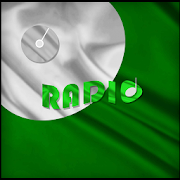 Pakistani Radio Live - Internet Stream Player APK