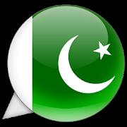 Pakistan Chat APK