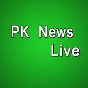 Pakistan 24H Live News APK