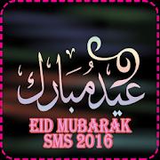 Latest Eid Sms & Greetings 2018 APK