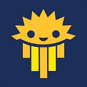 SunFest Official APK