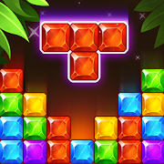 Block Puzzle 1.0.2 Android Latest Version Download
