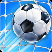 Live Score – Live Football Updates APK