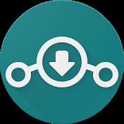 Lineage Downloader APK