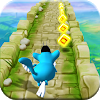 Escape Oggy: Temple Jungle oz APK