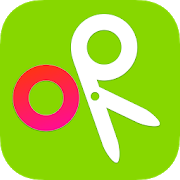 Collage&Add Stickers papelook APK