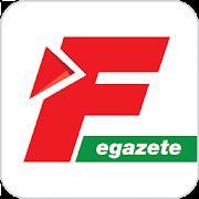 Fanatik eGazete APK
