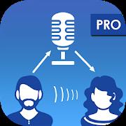 Pro Voice Changer APK