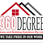 360DegreeHomes APK
