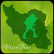 Visit IRAN (Tourism) APK