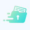 MLock - Secure clouding messages APK