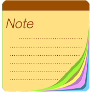 Recycle Note APK