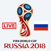 Fifa World Cup 2018 - Matche News Standing & Stats APK