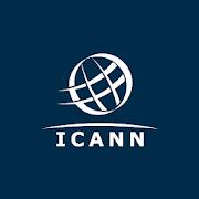 ICANN Meetings APK