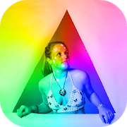 Color Photo Blender: Editor & Effects for Pictures APK