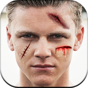 Fight Photo Editor: Battle Effect Montage App 1.5 Android Latest Version Download