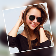 Photo Blur Background Maker APK