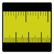 Scale Ruler APK