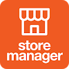 Paytm Mall Store Manager APK