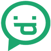 pChat - Private Chat Rooms APK