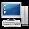 Computer File Explorer APK
