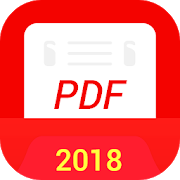 PDF Reader & PDF Editor for Android APK