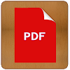 PDF File Reader APK