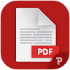 PDF Reader Viewer, File Opener APK