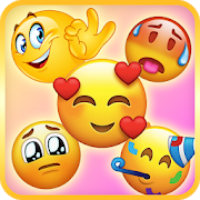 Emoji Photo 2018 3.0.1 Android Latest Version Download