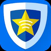 Star VPN - Free VPN Proxy App APK