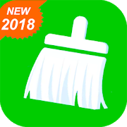 Cleaner 2018 New 360 APK