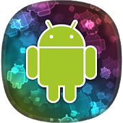 Droid Wallpapers APK