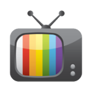IPTV Extreme 82.0 Android Latest Version Download