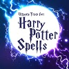 Trivia for Harry Potter Spells APK
