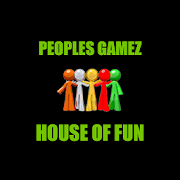 PeoplesGamez - House of Fun Free Coins Gifts