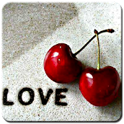 Cherry Wallpaper HD APK