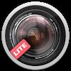 Cameringo Lite. Filters Camera APK