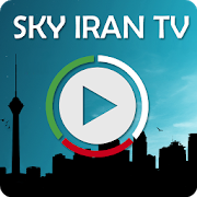 Sky Iran TV 1.0 Android Latest Version Download