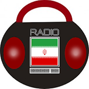 PERSIAN RADIO LIVE APK