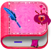 Personal Diary with password APK