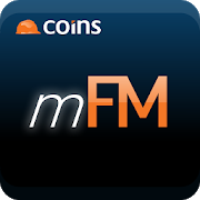 COINS mFM 3.1.4 Android Latest Version Download
