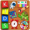 Educational Games 4 Kids APK