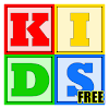 Kids Educational Game Free 3.9 Android Latest Version Download