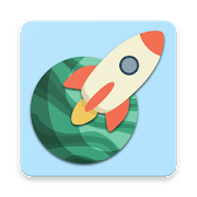 Space Rocket APK