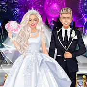 Bride Groom Perfect Wedding: Dress Up Damat 2018 1.1 Android Latest Version Download